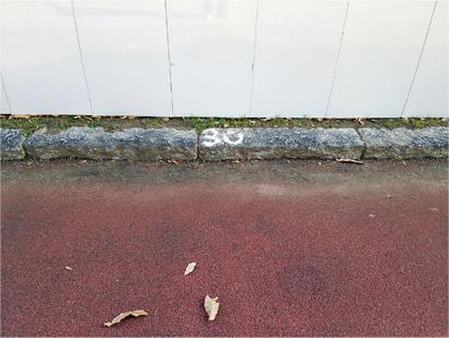 久宝寺-8.jpg