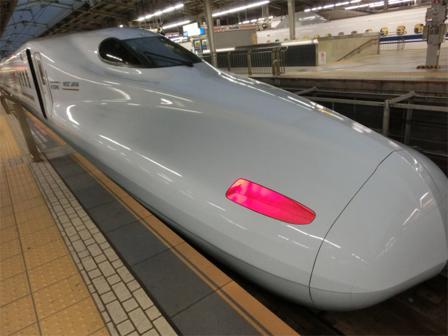 2013防府読売マラソン-2.jpg