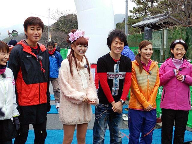 2014篠山マラソン3-1.jpg